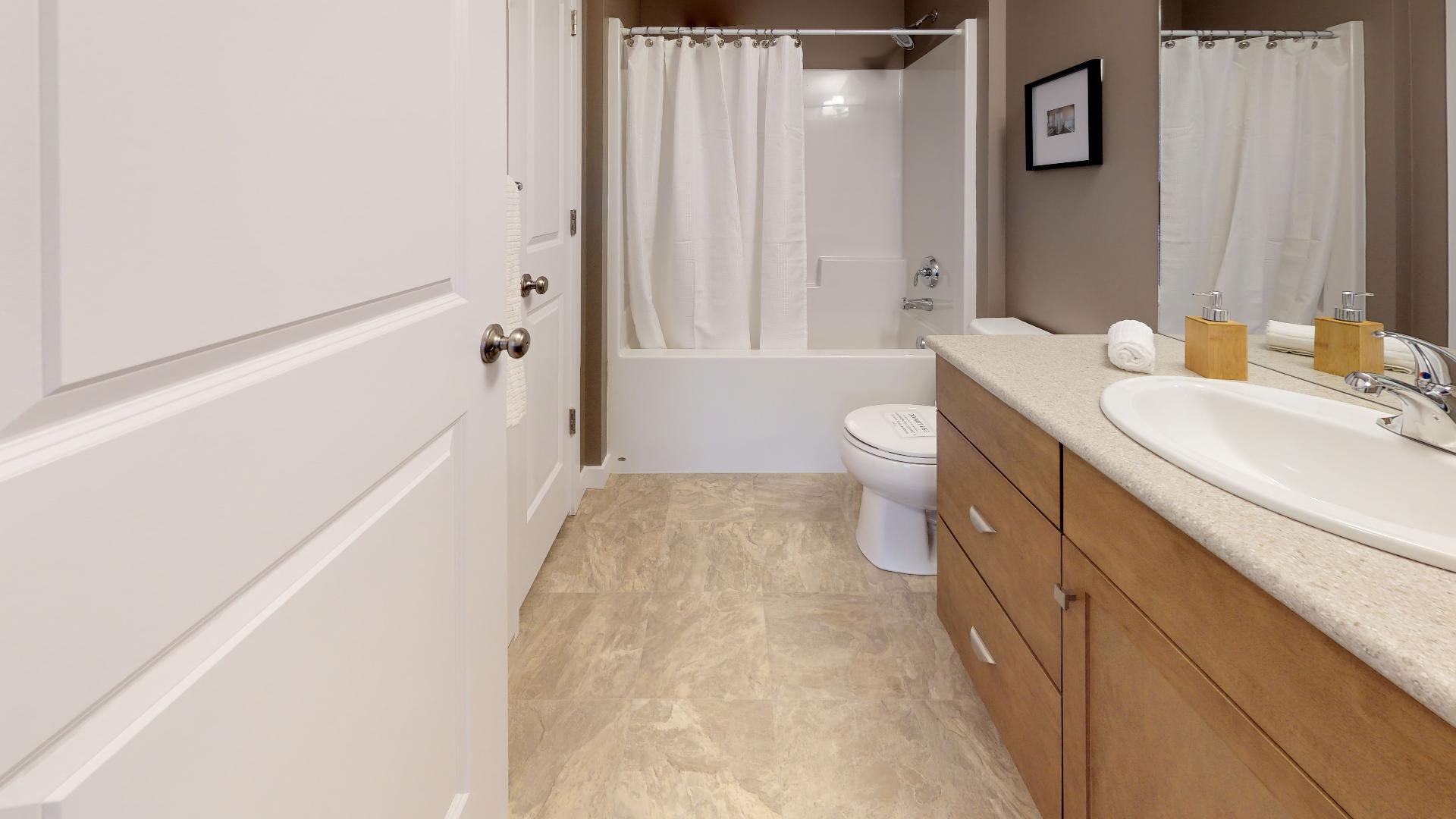 Berkley-Bathroom