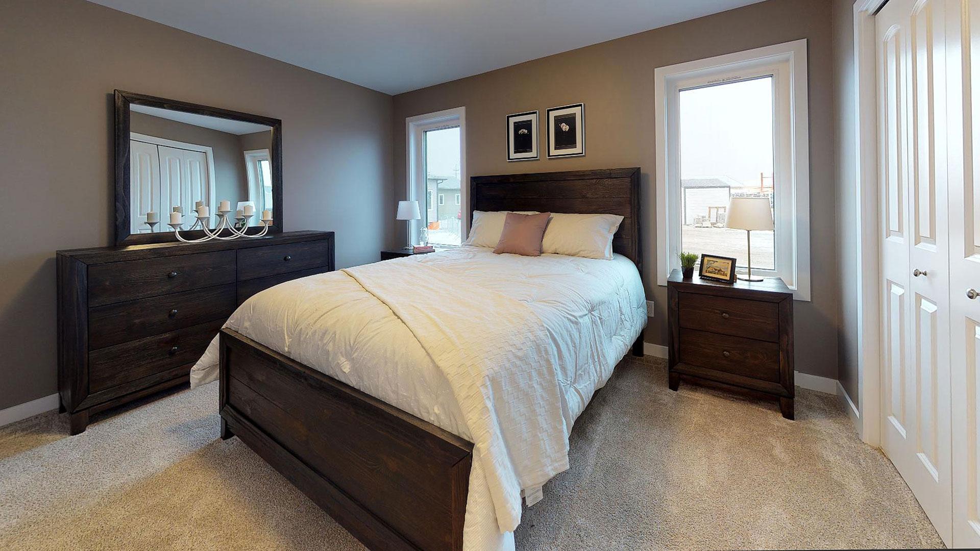 Berkley-Bedroom(1)