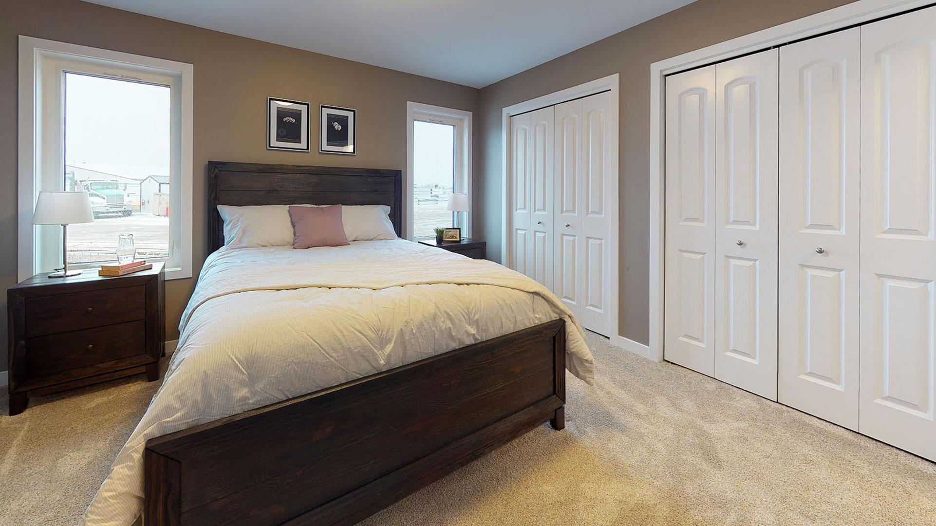Berkley-Bedroom
