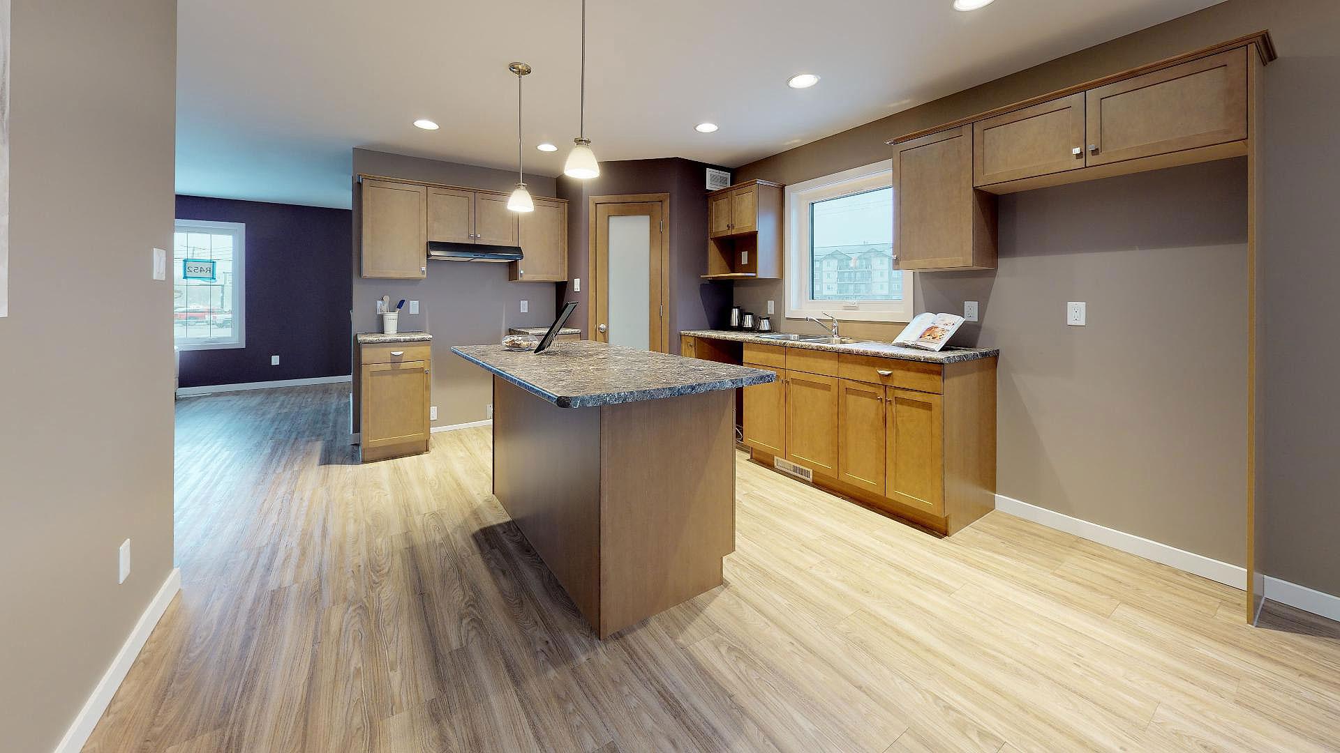 Berkley-Kitchen