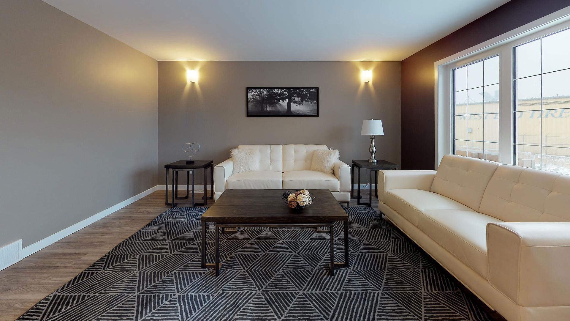 Berkley-Living-Room(1)