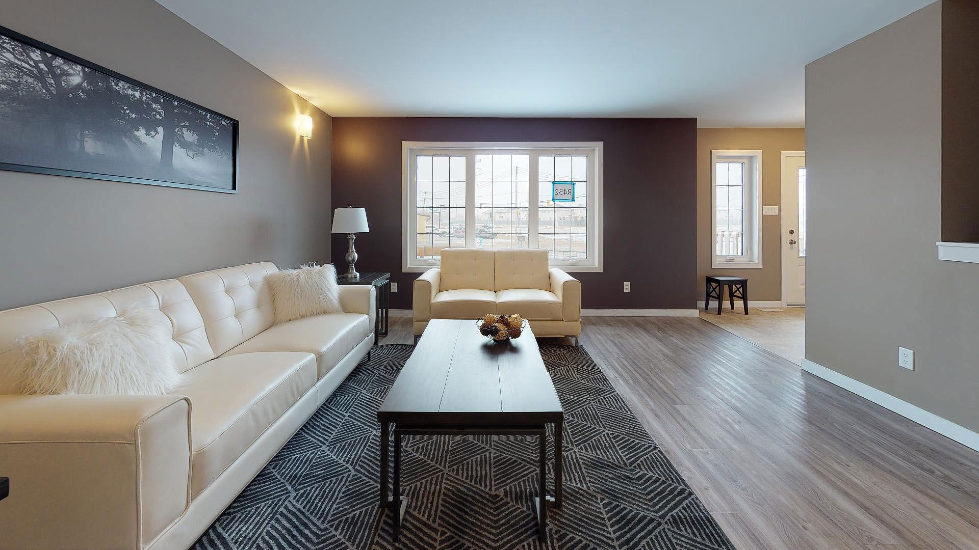 Berkley-Living-Room