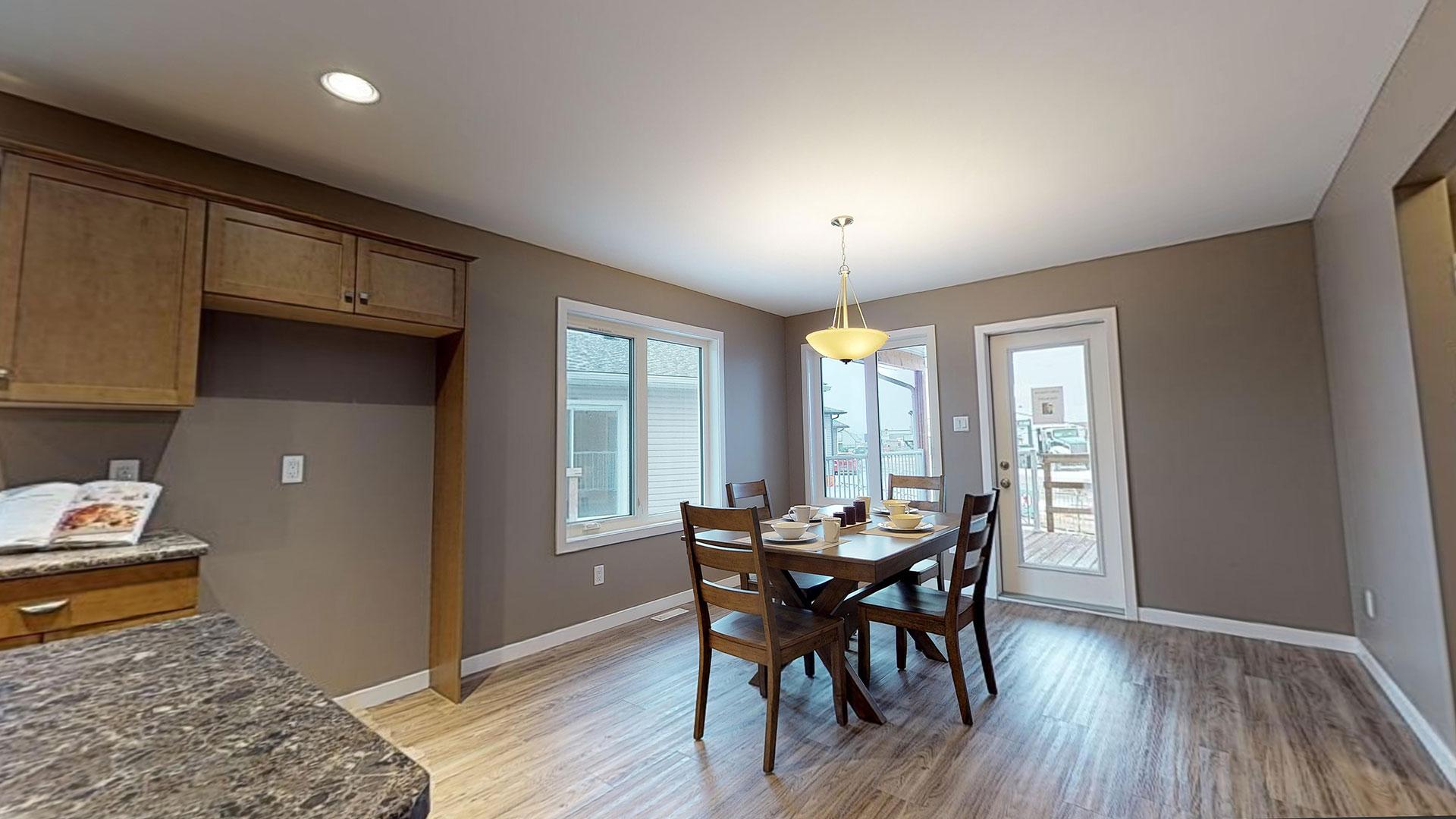Berkley-dining-room