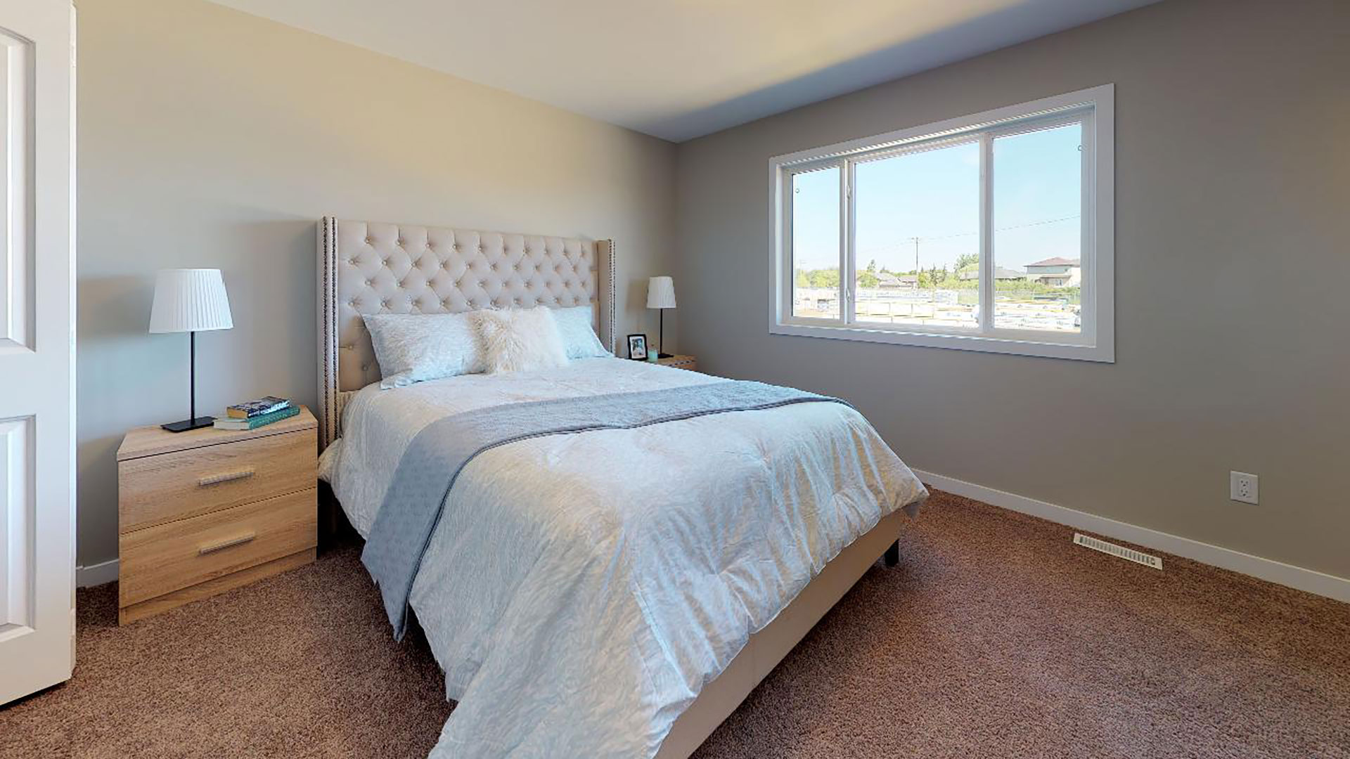 Cambridge-Bedroom(1)