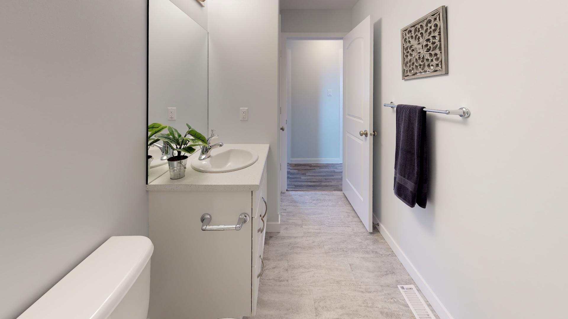Cedar-Ridge-Bathroom