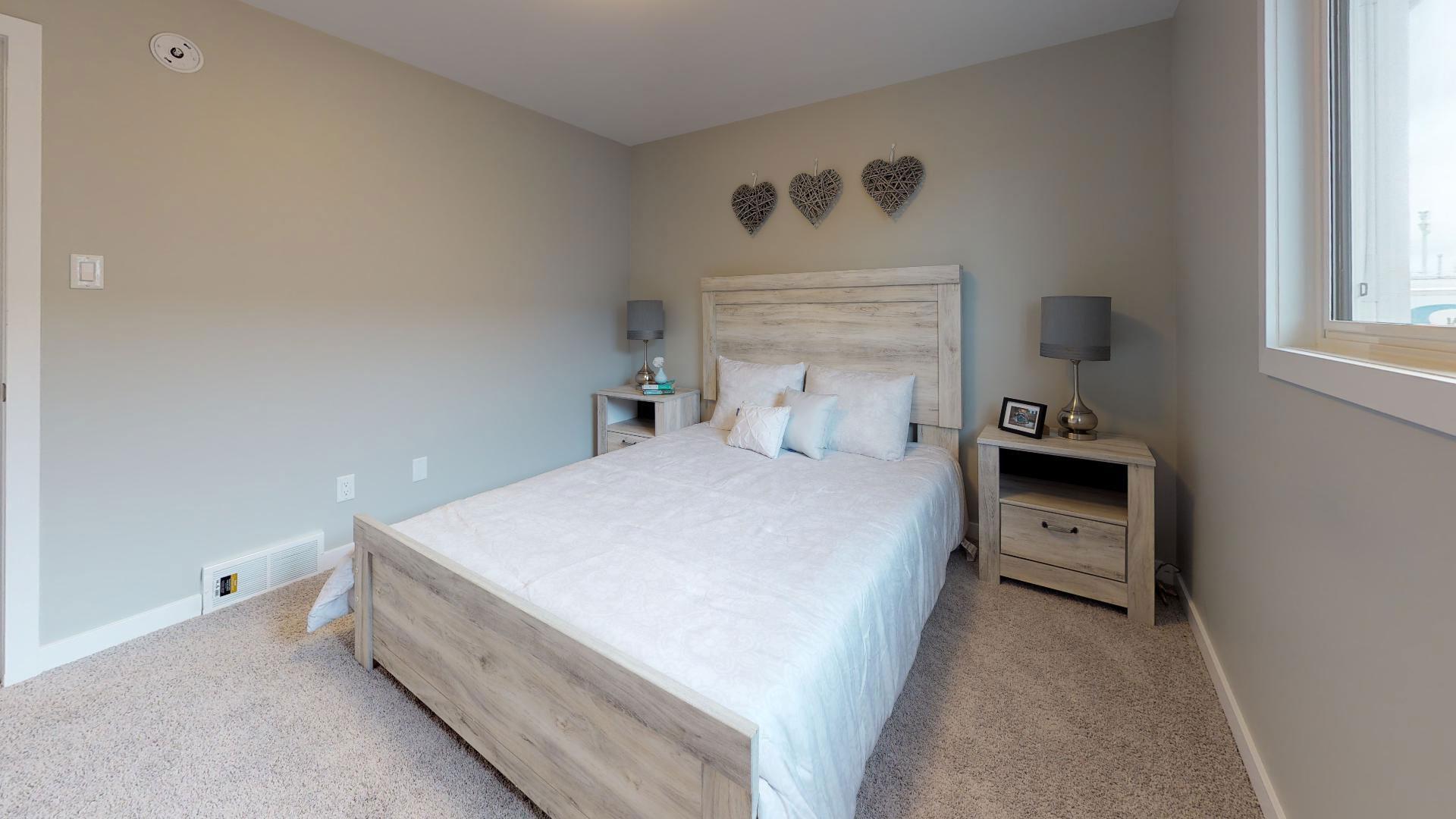 Cedar-Ridge-Bedroom(1)