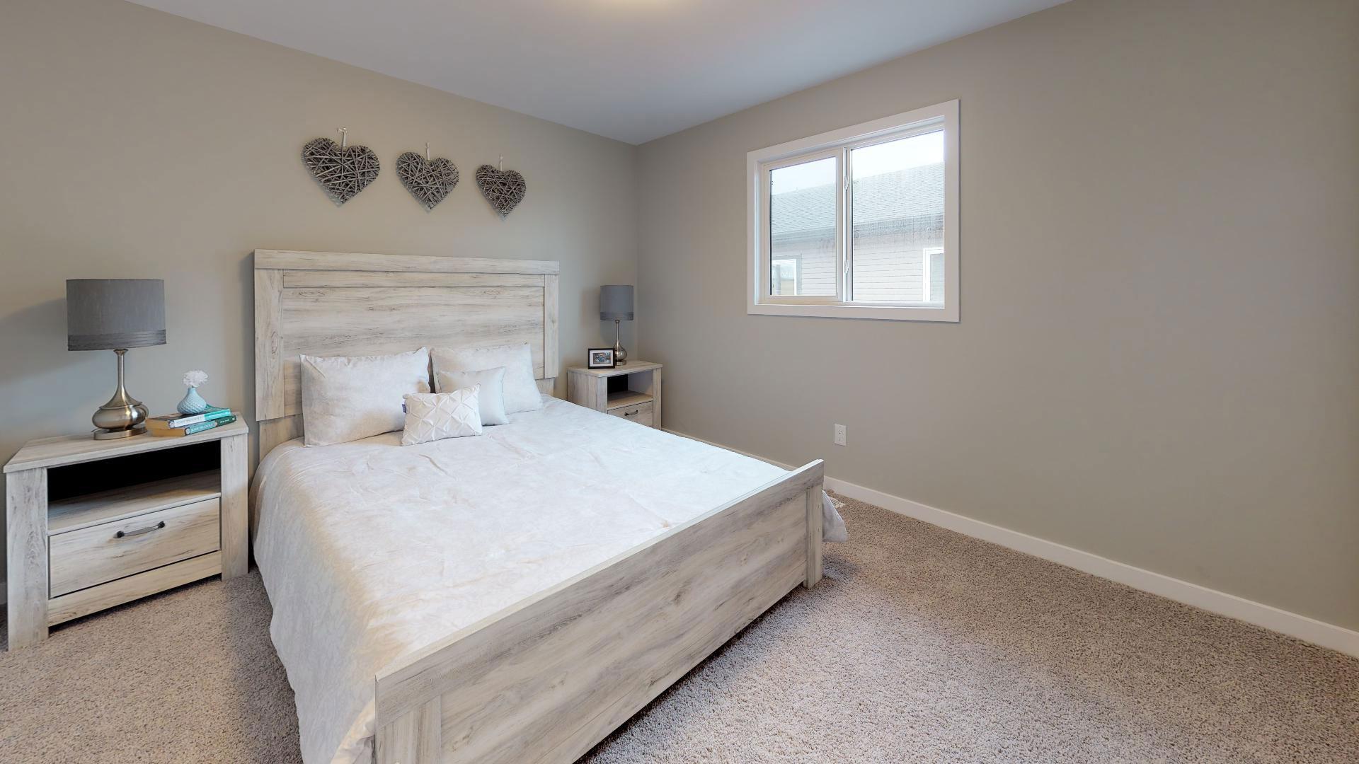 Cedar-Ridge-Bedroom