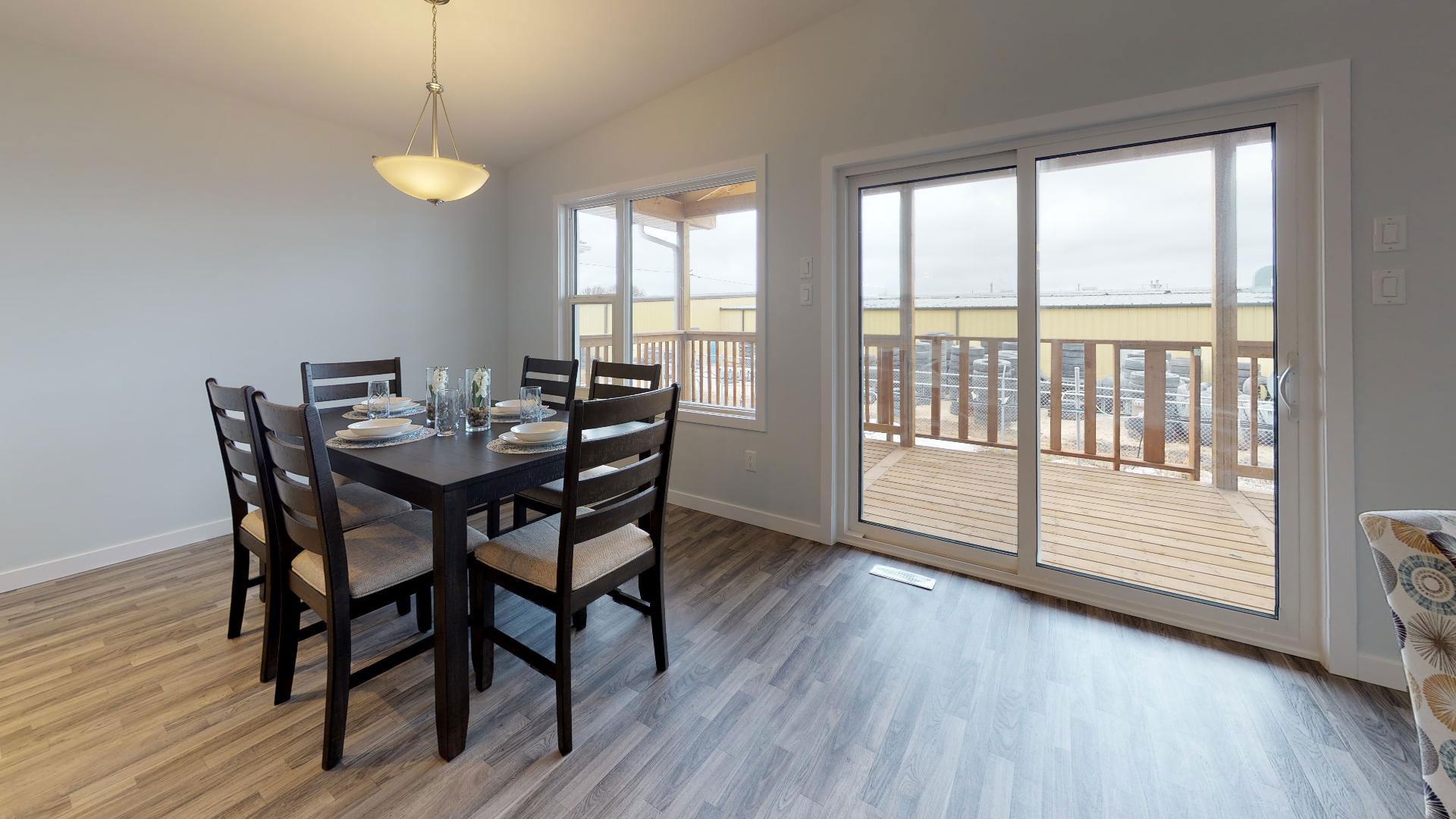 Cedar-Ridge-Dining-Room