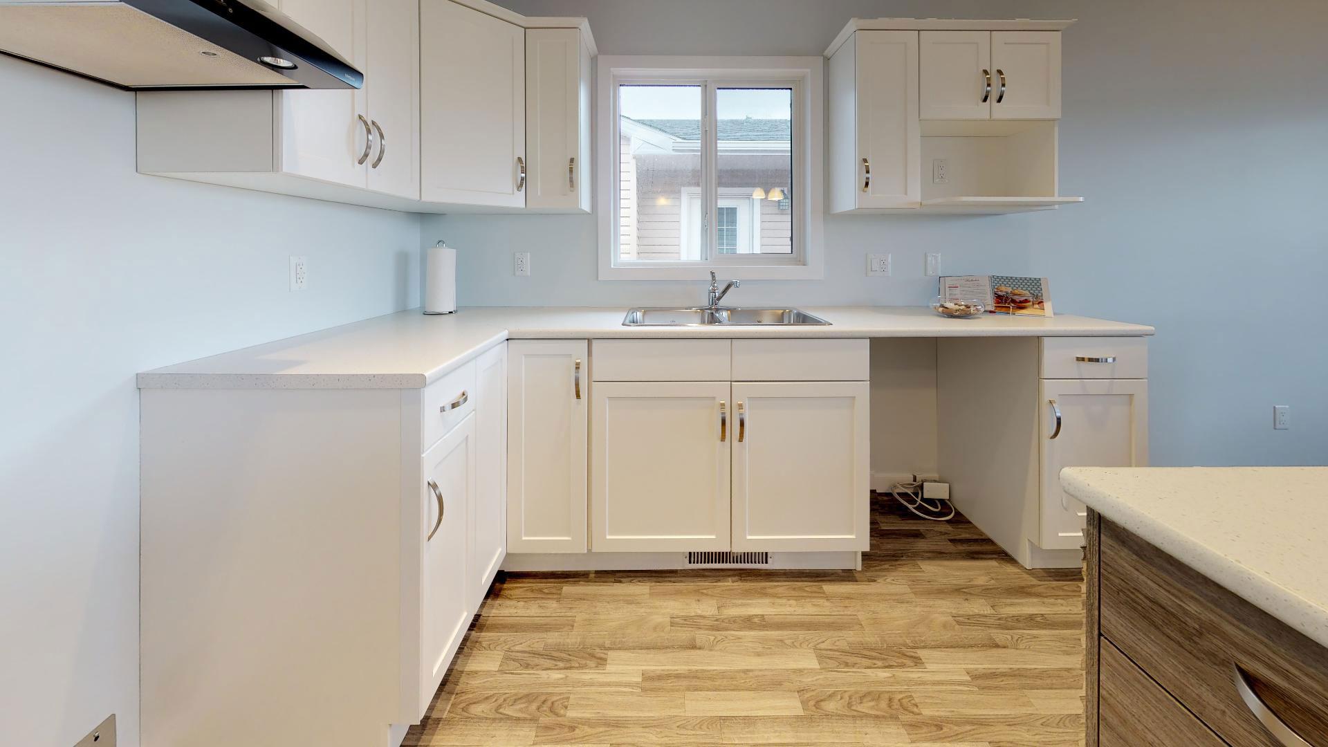 Cedar-Ridge-Kitchen(1)