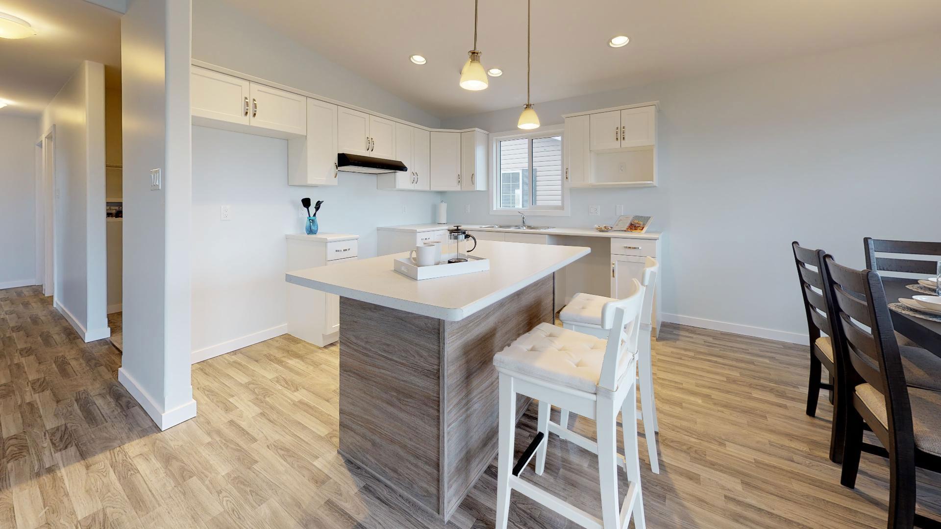 Cedar-Ridge-Kitchen