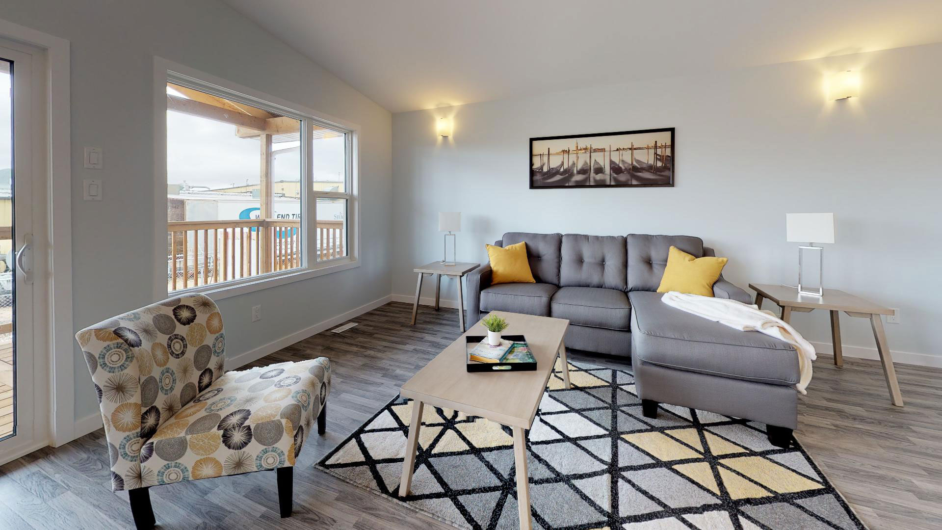 Cedar-Ridge-Living-Room(1)