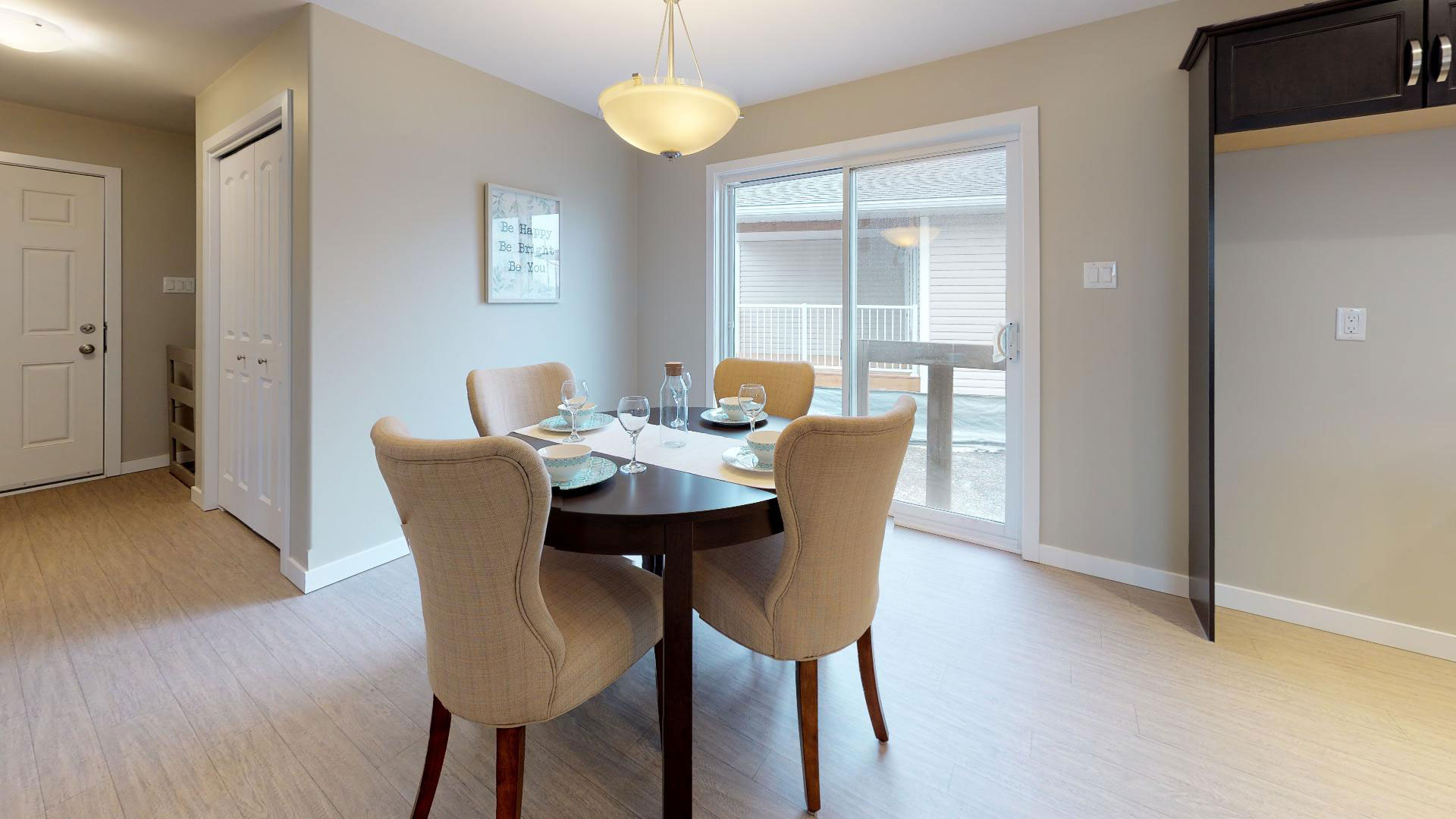 Hazelwood-Dining-Room