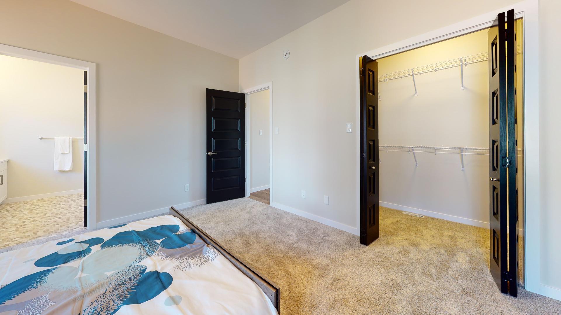 Priarie-Vista-Bedroom1